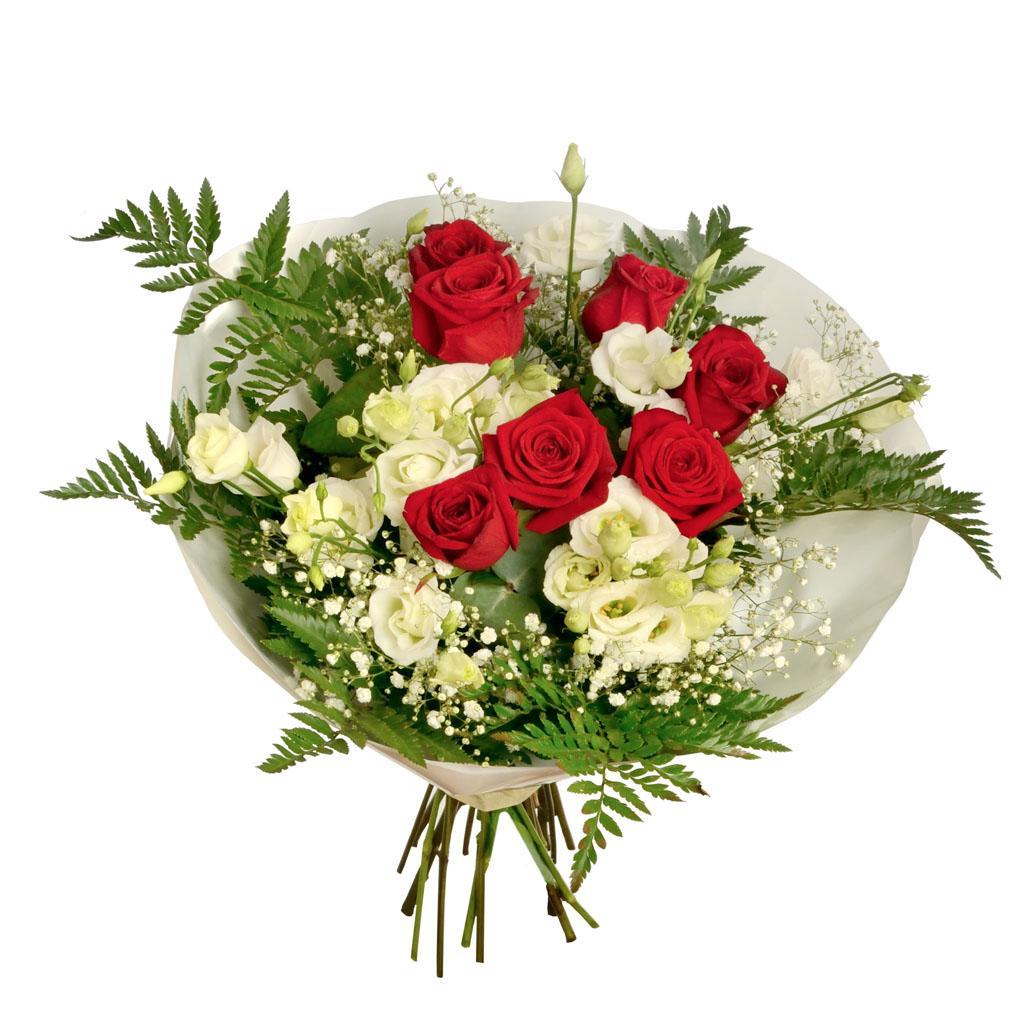 Mazzo Bouquet Amore